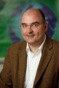 Ronald Preuß